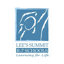 Lee's Summit R-7 Schools Learning for life